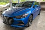 Owner Review: The C-Segment Underdog - Hyundai Elantra