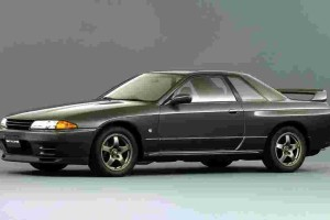 NISMO Heritage Parts adds new R32, R33, R34 Skyline GT-R parts to lineup