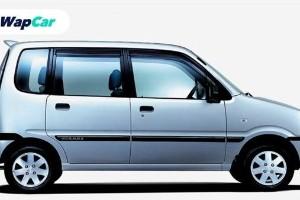 Perodua Kenari – Teruk dan pelik, atau 'best' dan praktikal?
