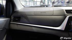 2020 Perodua Bezza 1.0 G (A) Exterior 014