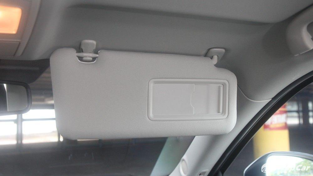 2019 Mazda CX-5 2.5L TURBO Interior 106