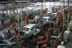 Proton aims to increase exports in 2021, CKD in Pakistan to start soon