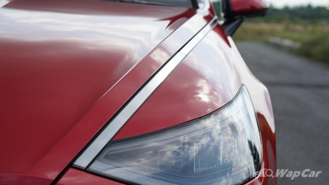 2020 Hyundai Sonata 2.5 Premium Exterior 017