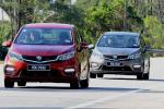 It's time to stop using the term national cars to describe Proton and Perodua