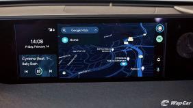 2020 Lexus UX 200 Luxury Exterior 015