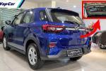 Kenapa Perodua Ativa 2021 dapat pintu bonet lain daripada Rocky/Raize Jepun?