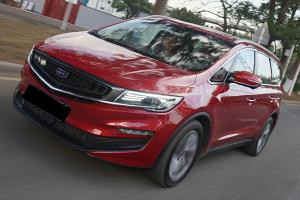 2021 Proton V70: We pit the Geely Jiaji-based MPV against the Exora!