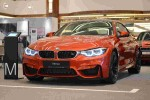 BMW Credit Malaysia announces customized solutions for customers affected by MCO