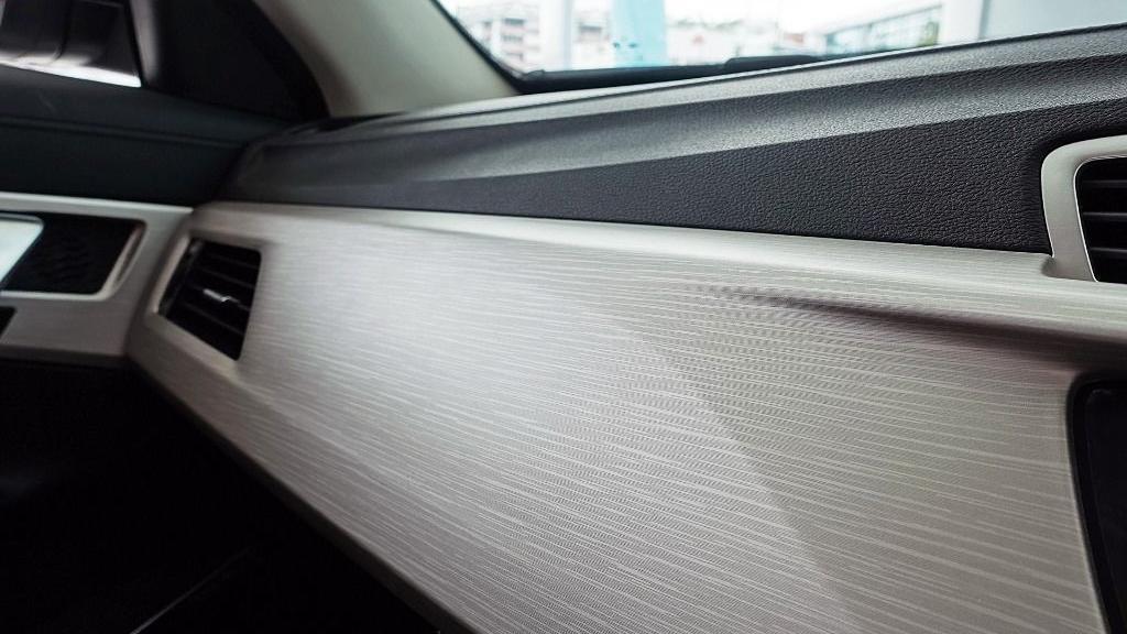 2018 Proton X70 1.8 TGDI Premium 2WD Interior 039