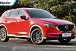 Mazda CX-5 2020, varian mana yang paling berbaloi? 2.0L, 2.5L, 2.2D, atau 2.5T?