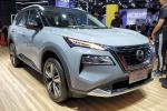 All-new Nissan X-Trail unveiled at 2021 Shanghai Auto Show! Are 3 cylinders enough?