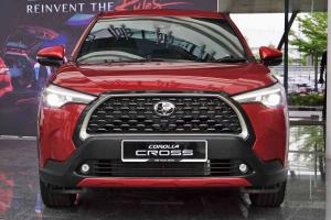 How to add RM 10k to your car's resale value
