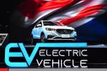 Thailand announces 8-year tax breaks for EV investments, now including bikes and ships