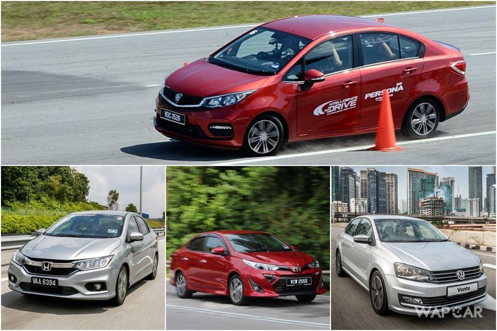 Proton Persona – Does It Have What It Takes To Challenge The Competition? 01