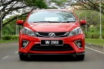 Perodua Myvi vs Proton Iriz, the choice is obvious, or is it?