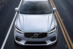 Volvo announces biggest global recall - 2 million cars affected