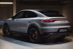 Porsche Cayenne GTS and GTS Coupé receive V8 bi-turbo heart, 0-100 km/h in 4.5s