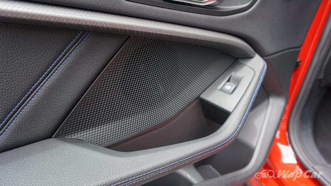 2020 BMW 2 Series 218i Gran Coupe Interior 122