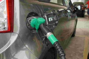Targeted fuel subsidy to start in January 2020, only for BSH recipients