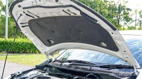 2020 Mazda 2 Hatchback 1.5L Exterior 002