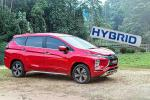 Mitsubishi ups Indonesia investment, Xpander Hybrid and Outlander PHEV coming soon