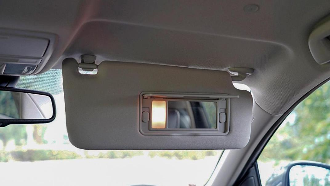 2020 Honda Accord 1.5TC Premium Interior 062