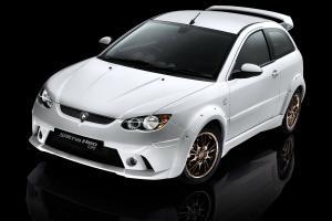 Proton Satria Neo - hatchback 2 pintu pujaan ramai kini sekitar RM 30k, berminat?
