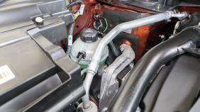 2019 Peugeot 3008 THP Plus Allure Exterior 003