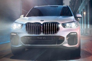 394 PS, 600 Nm 2020 BMW X5 plug-in hybrid teased, launching in Malaysia on 17 June