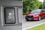 When you should turn off traction control?