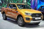 Pros and Cons: Ford Ranger Wildtrak - Love the comfort, but is it worth RM 150k?