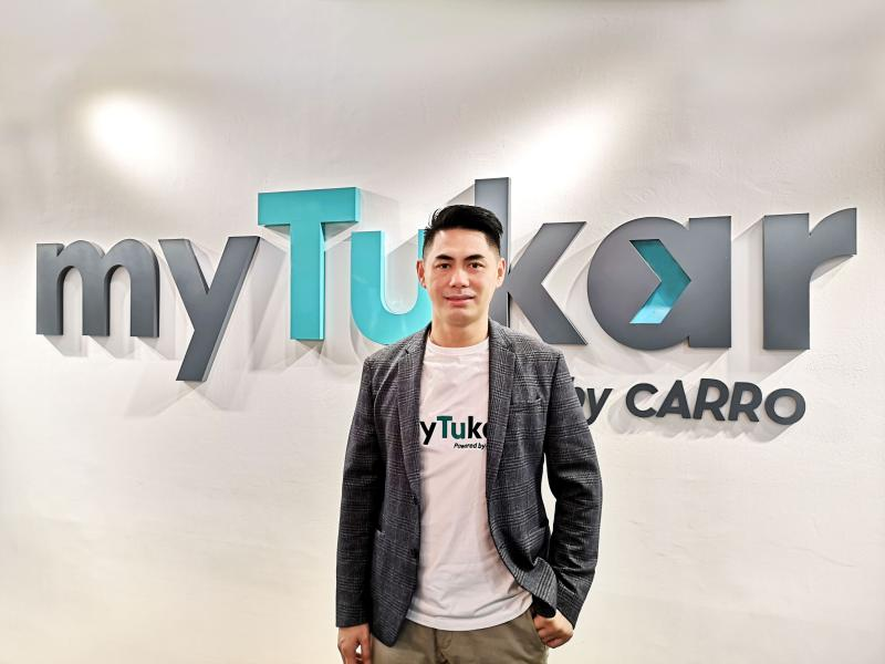 EON appoints MyTukar as new trade-in partner to improve customer experience 02