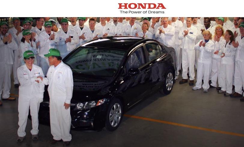 Honda Malaysia marks the milestone of 300,000th City sales in Malaysia – Remains No.1 in B-segment 01