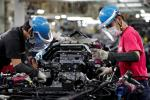 Bangladesh bakal 'sign' MoU dengan Jepun untuk buka kilang kereta Mitsubishi
