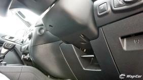2018 Ford Ranger 2.0 Bi-Turbo WildTrak 4x4 (A) Exterior 009