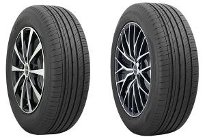 Toyo Tires Proxes CR1 launched in Malaysia  – Improved safety and priced from RM 160