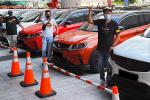 Video: What do Proton X50 owners think of their car and the Perodua Ativa?
