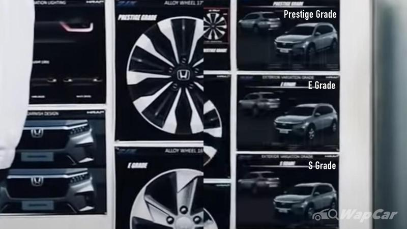 Things you probably missed in the Honda N7X reveal 02