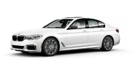 2019 BMW 5 Series 530i M Sport Price, Reviews,Specs,Gallery In Malaysia | Wapcar