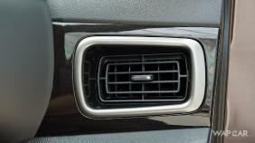 Perodua Bezza (2018) Exterior 007