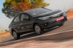Review: 2020 Non-turbo Honda City – What the Indian media says