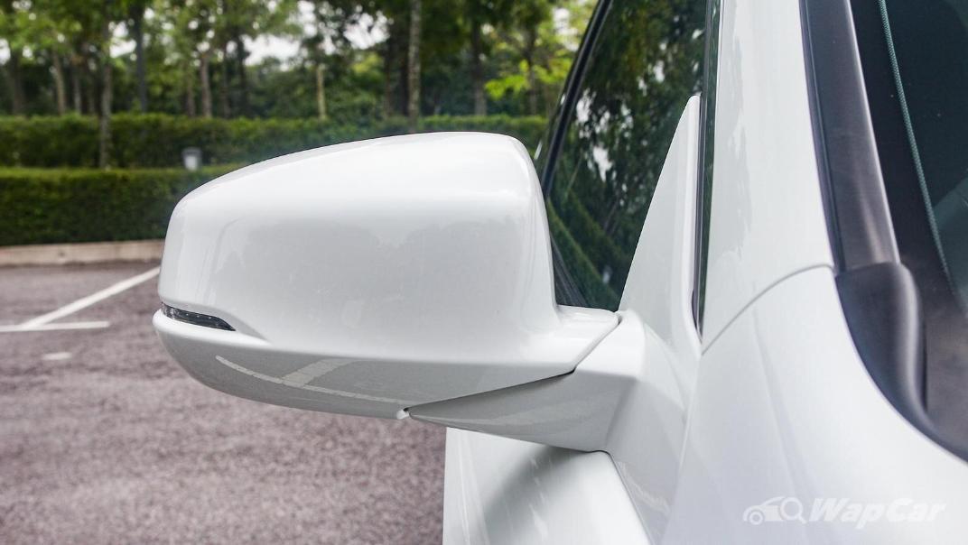 2018 Honda Accord 2.4 VTi-L Advance Exterior 050