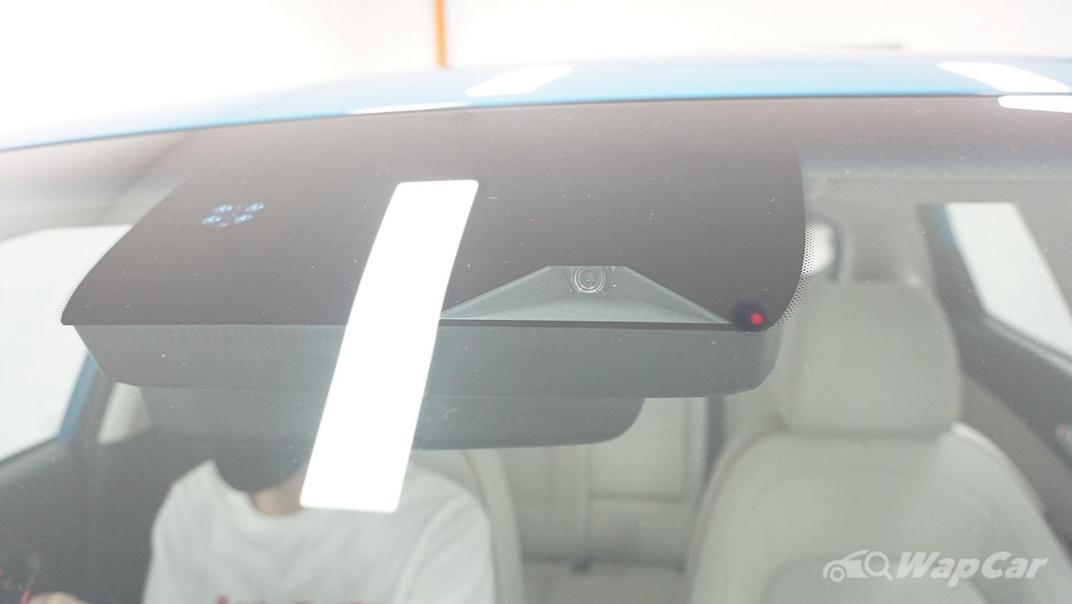 2021 Hyundai Kona 2.0 Active Exterior 019