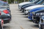 Used car sales continue to fly despite ongoing Movement Control Order