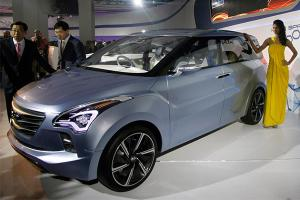 Hyundai plans Avanza-rival in 2022, coming to Malaysia
