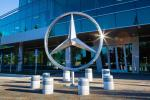 BMW overtook Mercedes-Benz to lead H1 2021 global sales, because Daimler allowed it