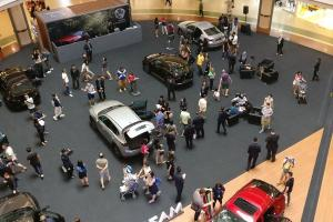 No further increase in 2021 car prices, government cancels plan to revise OMV