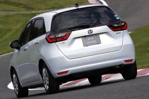 SEA countries dropping Honda Jazz for City Hatchback, except Singapore, why?