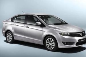 Panduan kereta terpakai: RM 20k untuk Proton Preve. Masih bagus tapi banyak karenah?