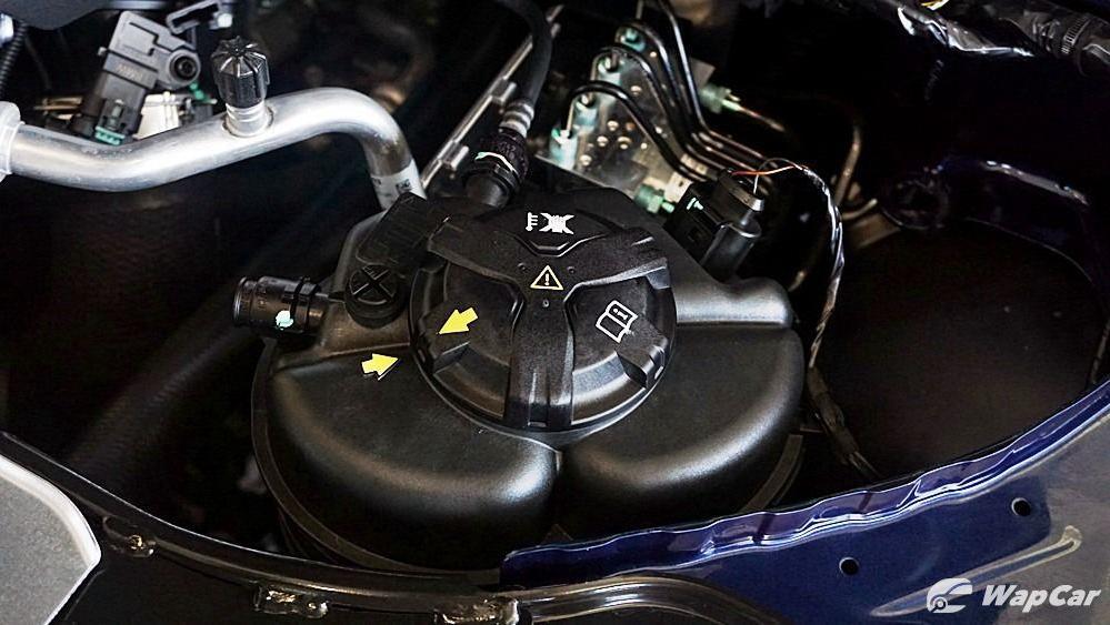 2020 BMW 3 Series 320i Sport Others 009